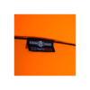 griffe-cherbourg-orange