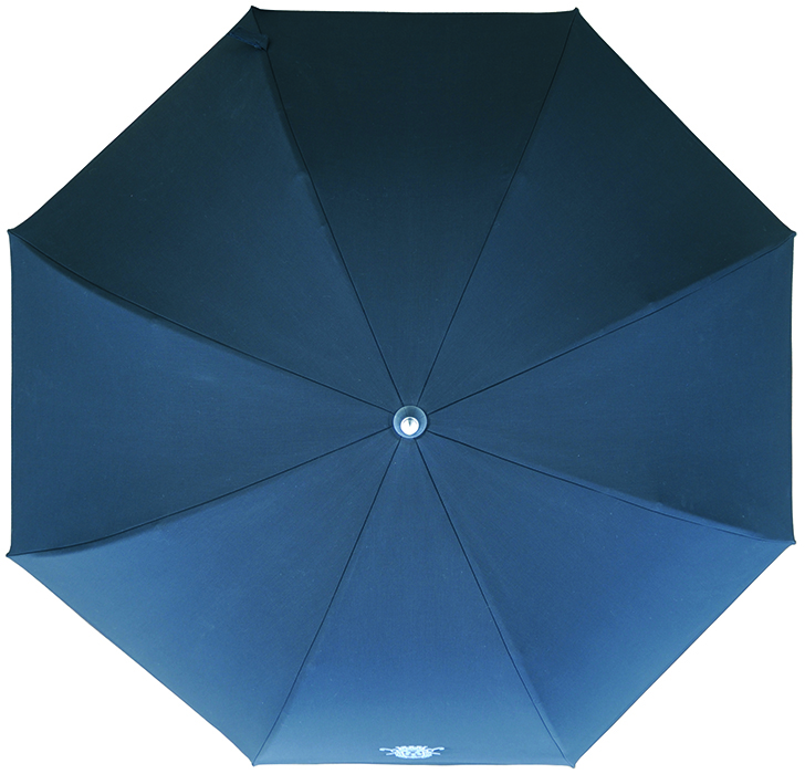 parapactum-parapluies-de-cherbourg