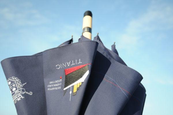 parapluies-le-titanic-collector-le-veritable-cherbourg