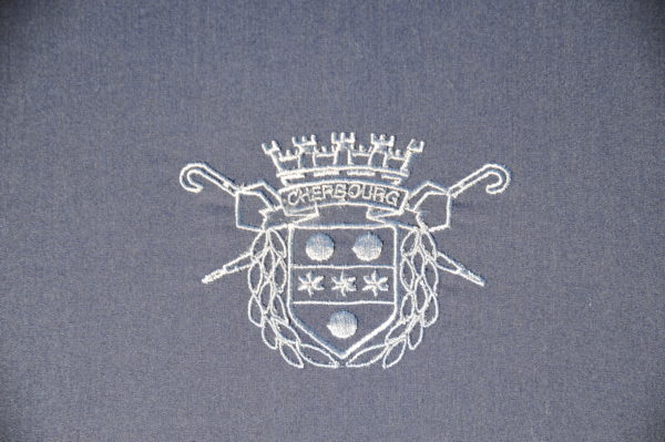 parapluies-le-titanic-collector-le-veritable-cherbourg-broderies-logo
