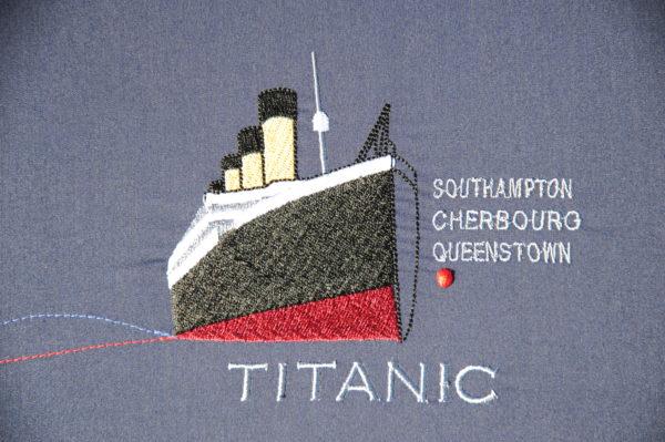 parapluies-le-titanic-collector-le-veritable-cherbourg-broderies-paquebot