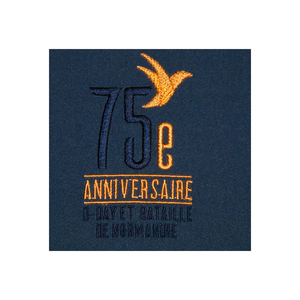 le-veritable-cherbourg-logo-75-eme-D-DAY
