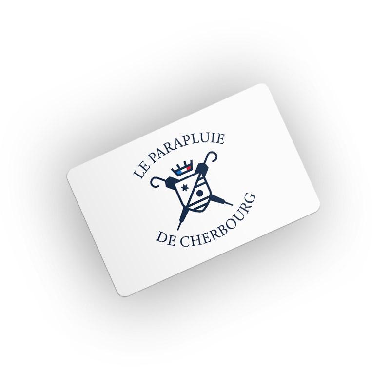 carte-cadeau-parapluie-cherbourg