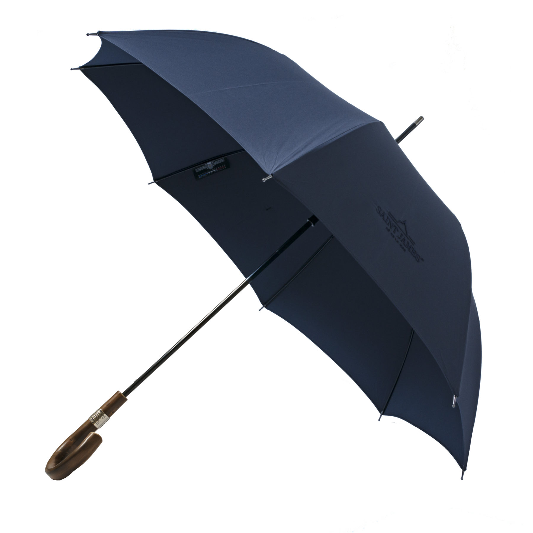 Parapluie Saint James LVCH