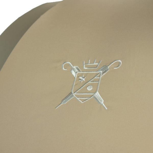 logo-parapluie-cherbourg-beige
