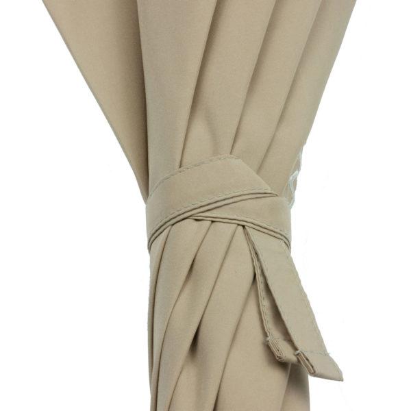 fermeture-parapluie-beige