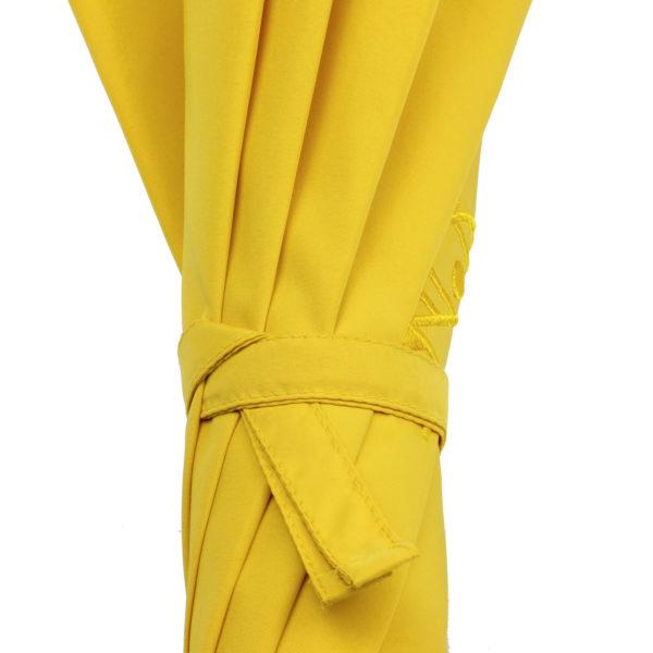 fermeture-parapluie-jaune
