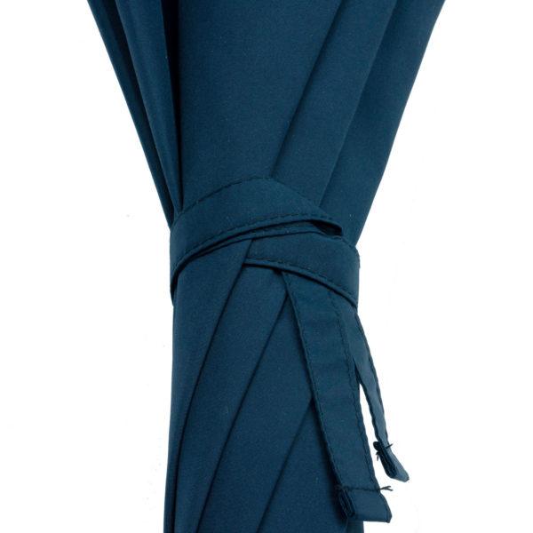fermeture-parapluie-marine