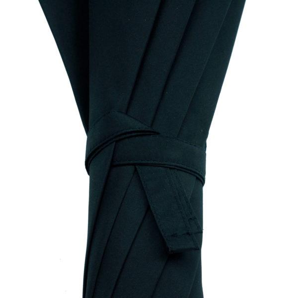 fermeture-parapluie-noir