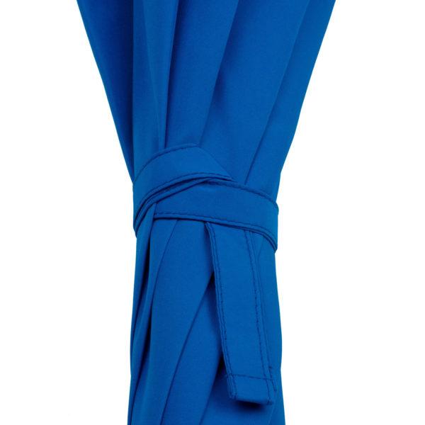 fermeture-parapluie-ocean