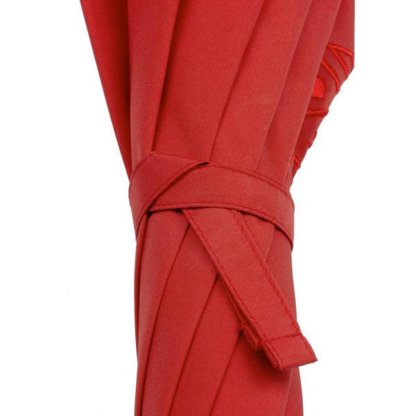 fermeture-parapluie-rouge