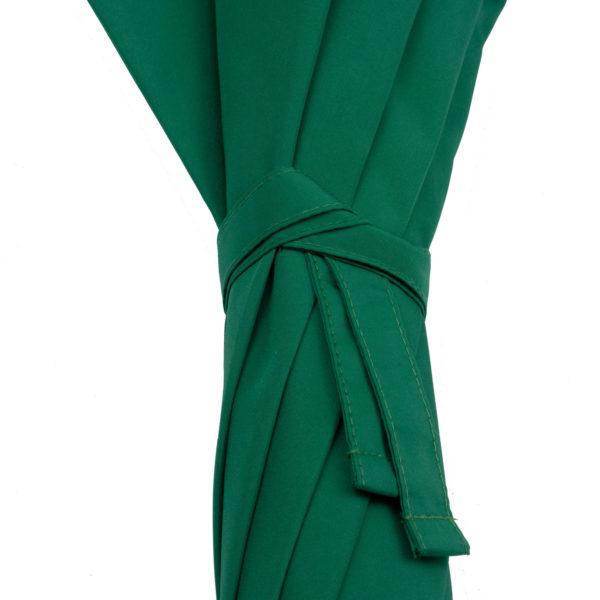 fermeture-parapluie-vertanglais