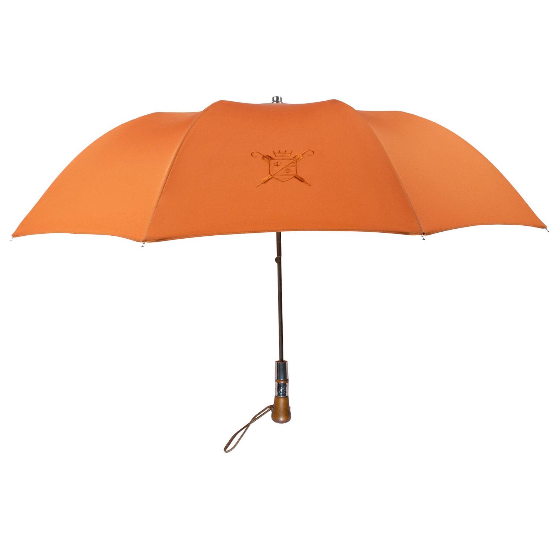 voyageur-orange-poignee-droite
