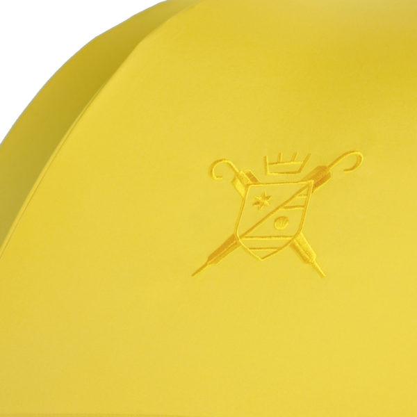 logo-parapluie-jaune