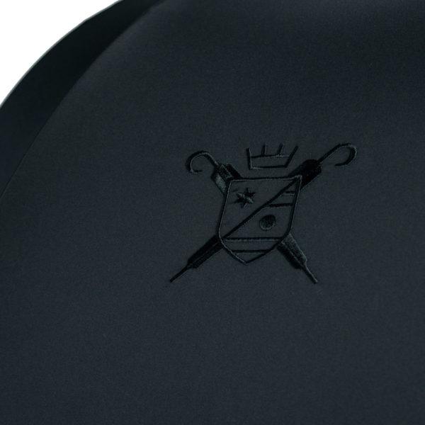 logo-parapluie-noir