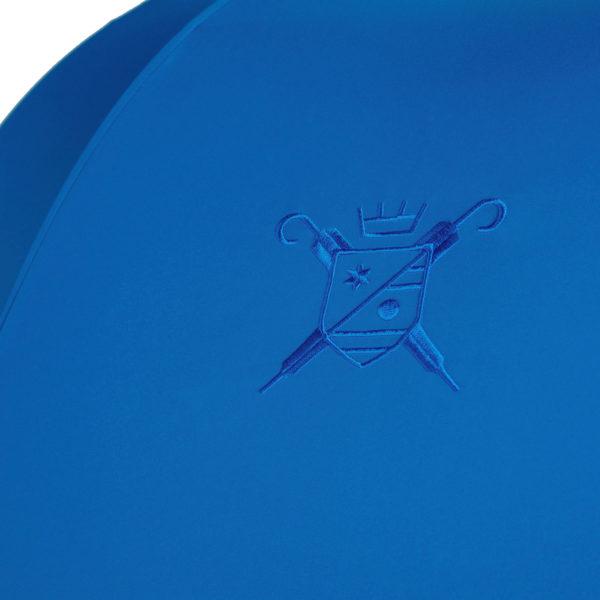 logo-parapluie-ocean