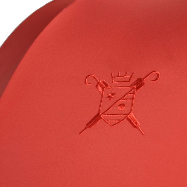 logo-parapluie-rouge