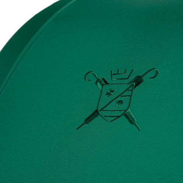 logo-parapluie-vertanglais
